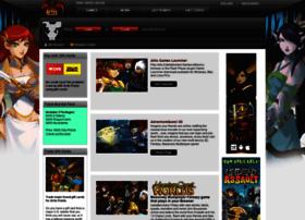 portal.battleon.com