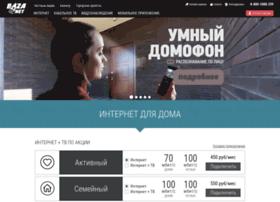 portal.baza.net