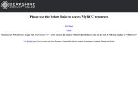 portal.berkshirecc.edu