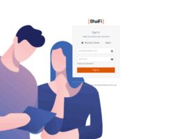 portal.bhaifi.com