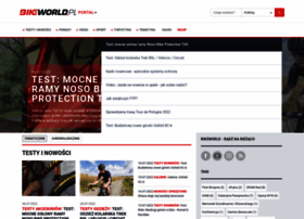 portal.bikeworld.pl