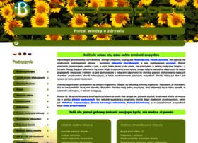 portal.bioslone.pl