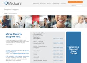 portal.bowmansystems.com