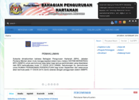 portal.bph.gov.my