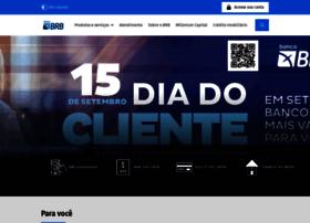 portal.brb.com.br