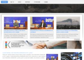 portal.brcko.tv