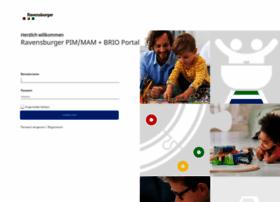 portal.brio.net