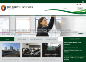 portal.british.edu.uy