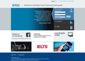 portal.britishcouncil.pt