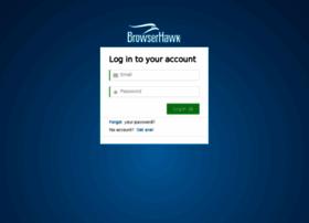 portal.browserhawk.com