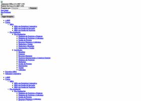 portal.bsp.edu.br