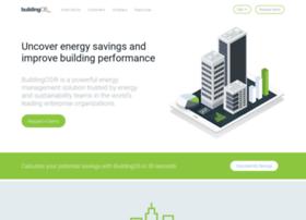 portal.buildingos.com