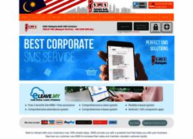 portal.bulksms.com.sg