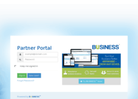 portal.businessbymiles.com