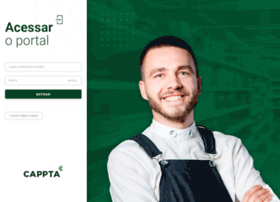 portal.cappta.com.br