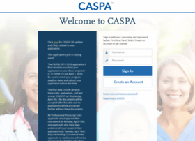 portal.caspaonline.org