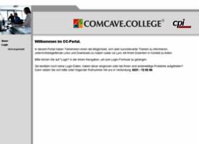 portal.cc-student.com