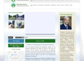 portal.cda.gov.bd