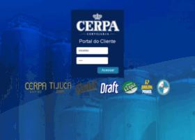 portal.cerpa.com.br