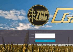 portal.cgb.com