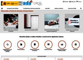 portal.circe.es