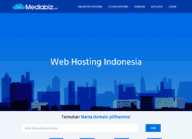 portal.cloudmediabiz.com