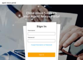 portal.clutchinsurance.com