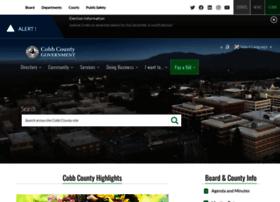 portal.cobbcountyga.gov