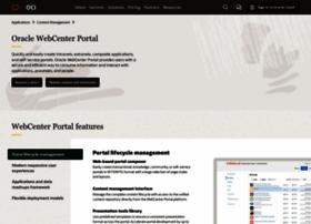 portal.com