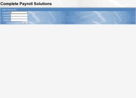 portal.completepayrollsolutions.com