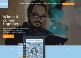 portal.corda.com