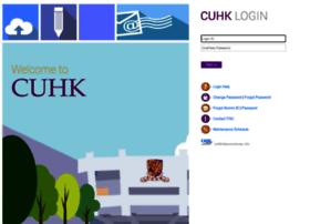portal.cuhk.edu.hk