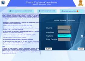 portal.cvc.gov.in