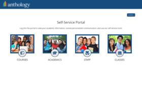 portal.dallas.edu