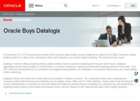 portal.datalogix.com