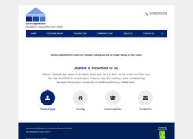 portal.davidlongsolicitors.com
