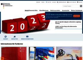 portal.dimdi.de