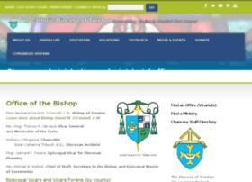 portal.dioceseoftrenton.org