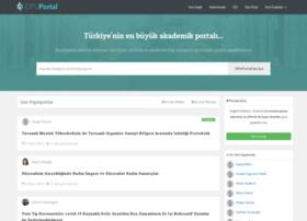 portal.dpu.edu.tr