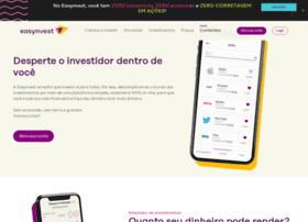 portal.easynvest.com.br