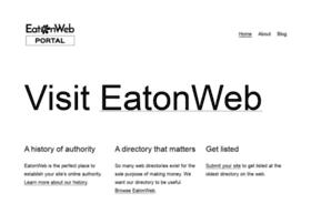 portal.eatonweb.com