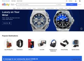 portal.ebay.com.sg