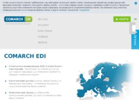 portal.ecod.com.ua