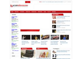 portal.edikomputer.com