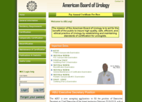 portal.edu.abu.org