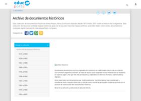 portal.educ.ar