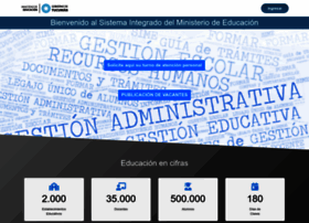 portal.educaciontuc.gov.ar