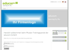 portal.educom-group.com