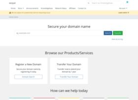 portal.eezpal.com