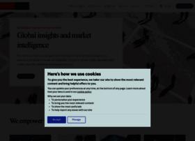 portal.eiu.com